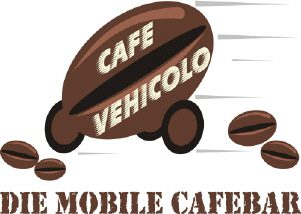 Cafe Vehicolo